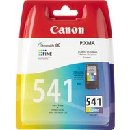Canon inktpatroon CL-541 kleur (Origineel)