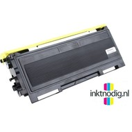 Brother TN-2010XL toner zwart (Huismerk)