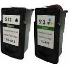 Pixma MP 499