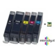 Pixma MP 620