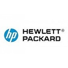 Hewlett Packerd