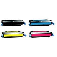 Color Laserjet 3000, 3000N, 300DN, 300DTN