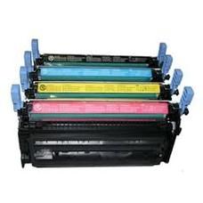 Color Laserjet 4730MFP, 4730XS MFP, 4730X MFP, 4730XM MFP