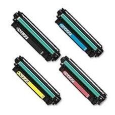 HP Color Laserjet Enterprice  700 Color  ,M775,M775DN,M775F,M775,Z,M775Z+