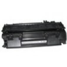 Laserjet P2035, P2035N