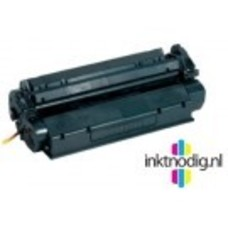 Laserjet 1150