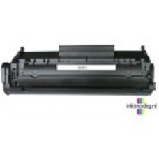 Laserjet M1319F