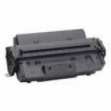 Laserjet 2200, 2200D, 2200DN, 2200DSE, 2200DT, 2200DTN