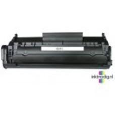 Laserjet  3020