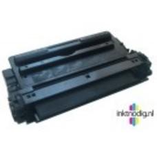 Laserjet 5200 5200TN