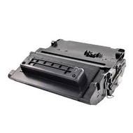 HP 81X (CF281X) toner zwart (Huismerk)