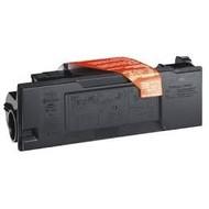 Kyocera TK-60 toner zwart (Huismerk)