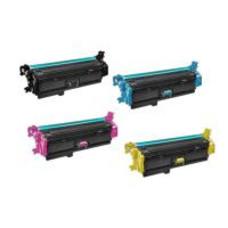 HP Color Laser jet Enterprice 577, M577C, M577DN, 577F