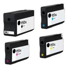 Officejet Pro 8640