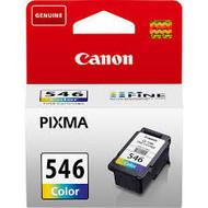 Canon inktpatroon CL-546 (Origineel)