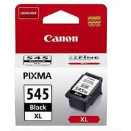 Canon inktpatroon PG-545XL (15ML) (Origineel)