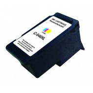 Canon inktpatroon CL-546XL 21 ML  (Huismerk)