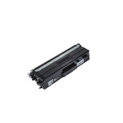 Brother TN-421/TN-423 hoge capaciteit Toner zwart (Huismerk)