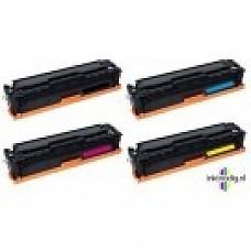 Color Laserjet Pro M377DW