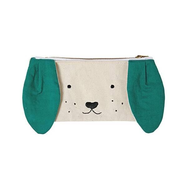 MERIMERI Dog pouch