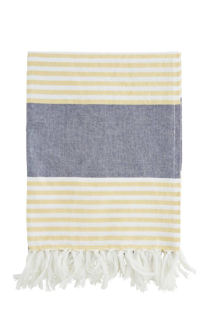 MADAM STOLTZ Towel