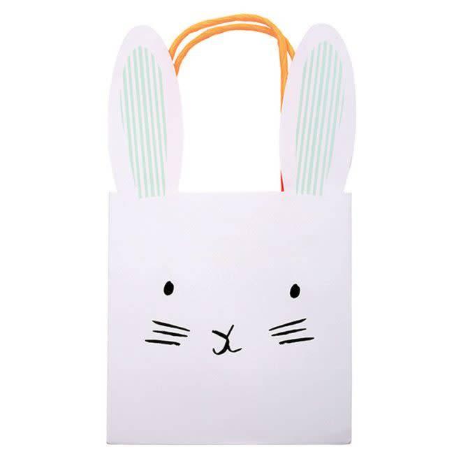 MERIMERI Easter party bags