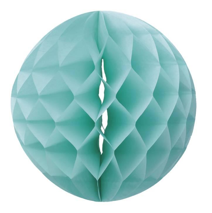 AF honeycomb mint 30 cm