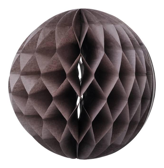 AF honeycomb taupe 30 cm