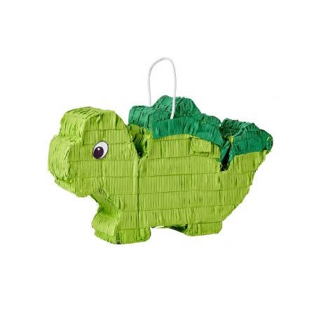 RICE dinosaur pinata