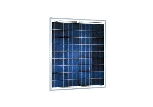 SolarWorld Sunmodule SW 50