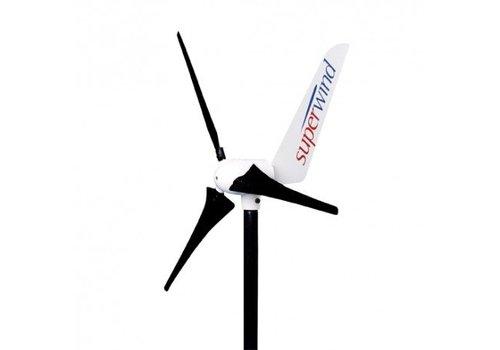 Superwind SW 350 Wind Generator