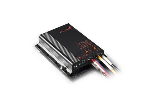 Phocos CIS-N-LED (10-20 A)