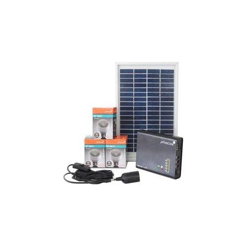 Lighting / Solar kits