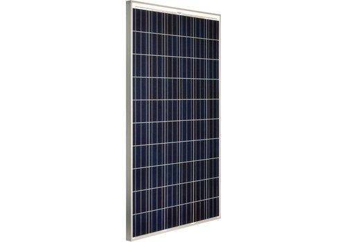 Sharp ND PV Panel 60 WP