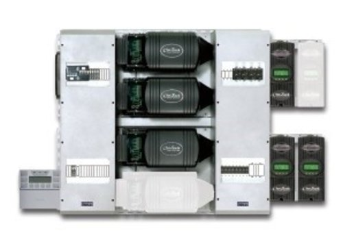 OutBack Flexpower Three