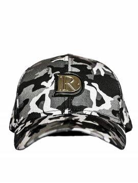 D-Rich Caps Camo - Copy