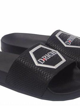 D-Rich DR Slippers