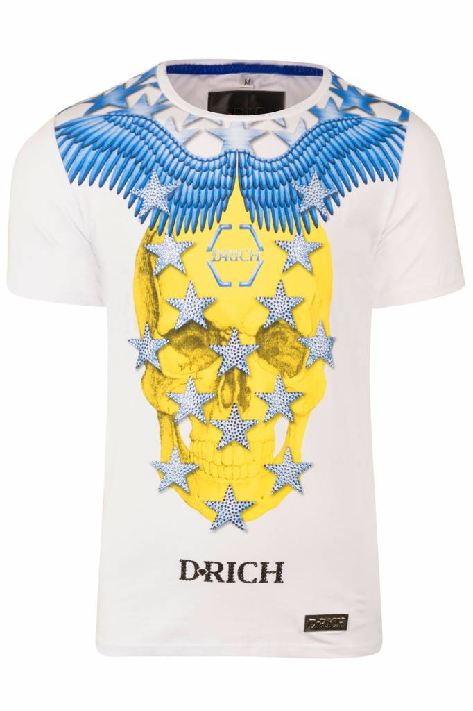 D-Rich El Patron  - Copy