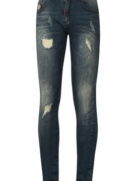 D-Rich nishall jeans
