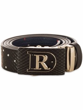 D-Rich Dr Paint Belt