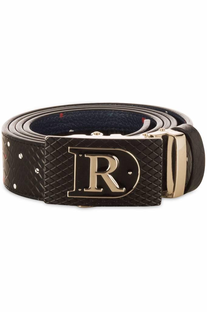 D-Rich Dr Paint Belt