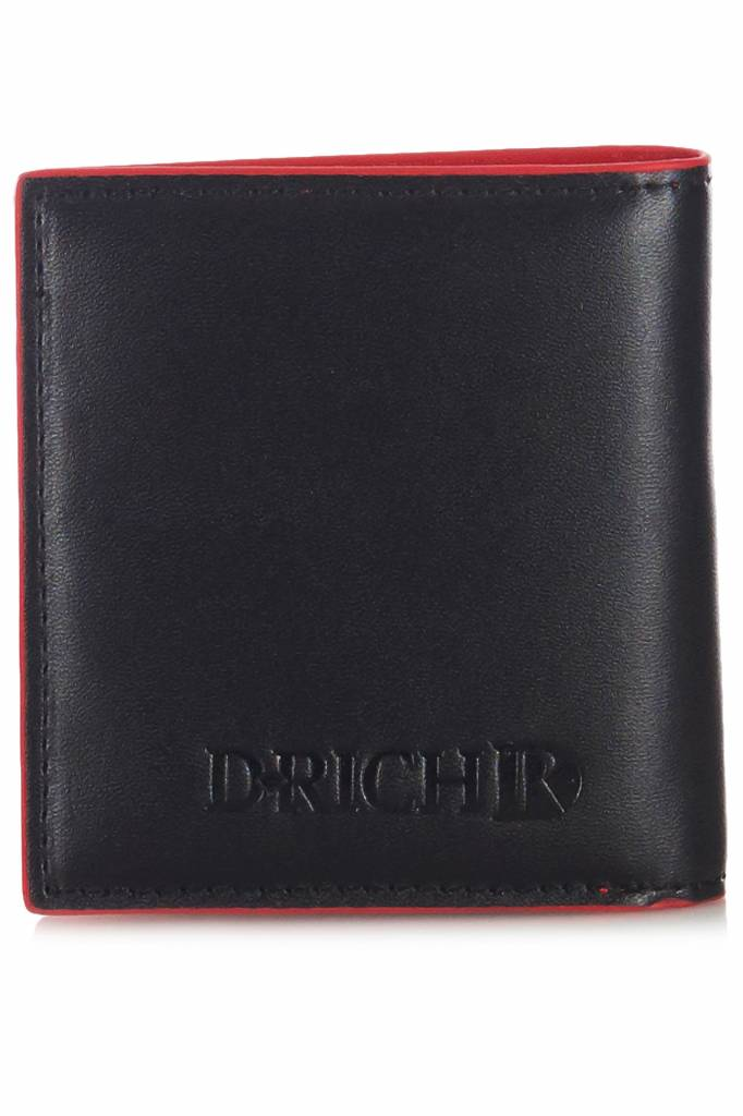 D-Rich Sikey Wallet