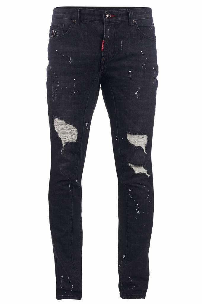D-Rich Don Jeans - Copy