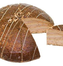 Chocolade boltaart, 2145106