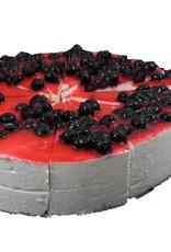 Mixdoos taarten, 2145900