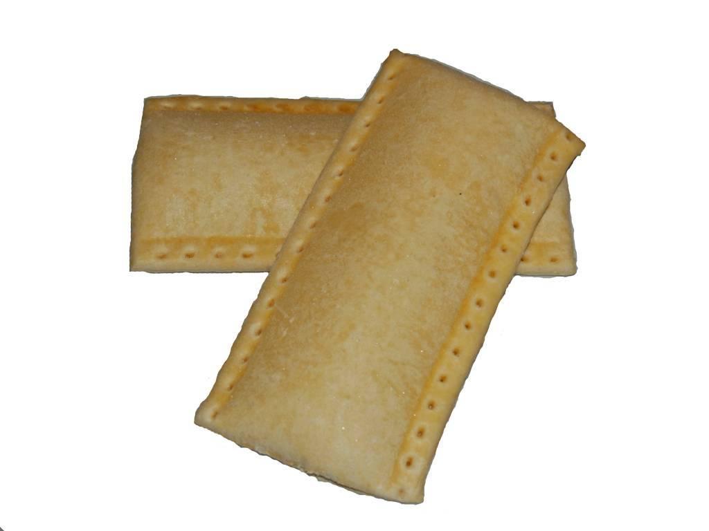 Saucijzenbroodjes bake off, 2140622