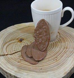 Chocolade blaadjes melk, 2147002