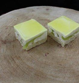 Lemon & Lime slices, 2145995