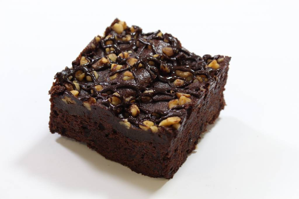 Brownies, 2145994