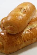 Ham kaas broodje, 2143617